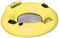 Swimline Chill Tube Deluxe - YELLOW