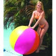 Swimline Jumbo Beach Ball 46 inch