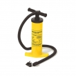 Swimline Double Action Air Pump