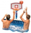 Swimline Jammin Basketball Game