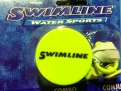 Swim Combo - Yellow