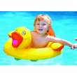 Swimline Quacking Ducky Seat