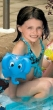 Swimline Animal Fun Bands - ELEPHANT
