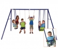 Chimpanzee Play Centre - FK211078