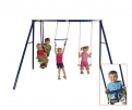 Hills Lemur Swing Set - FK211052