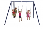 Hills Marmoset Play Centre - FK211116