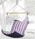 Swing Chair- CLEARANCE