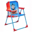 Thomas The Tank Engine and Friends Chair
