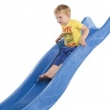 Wetz Water Slide