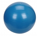 Exercise Ball 50cm