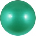 Exercise Ball 75cm