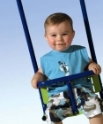 Hills Industries Junior Jungle Swing