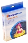 Nudgee Beach Swim Ring (size 1)