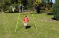 SportsLife Nursery Swing